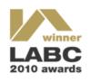 labc 2010 logo