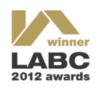 labc 2012 logo