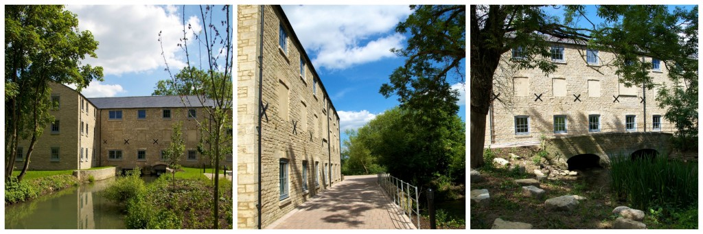 Hills-Homes-previous-developments-witney-exterior-2