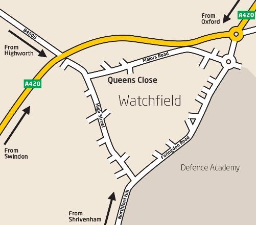 hills-homes-Watchfield-map-1