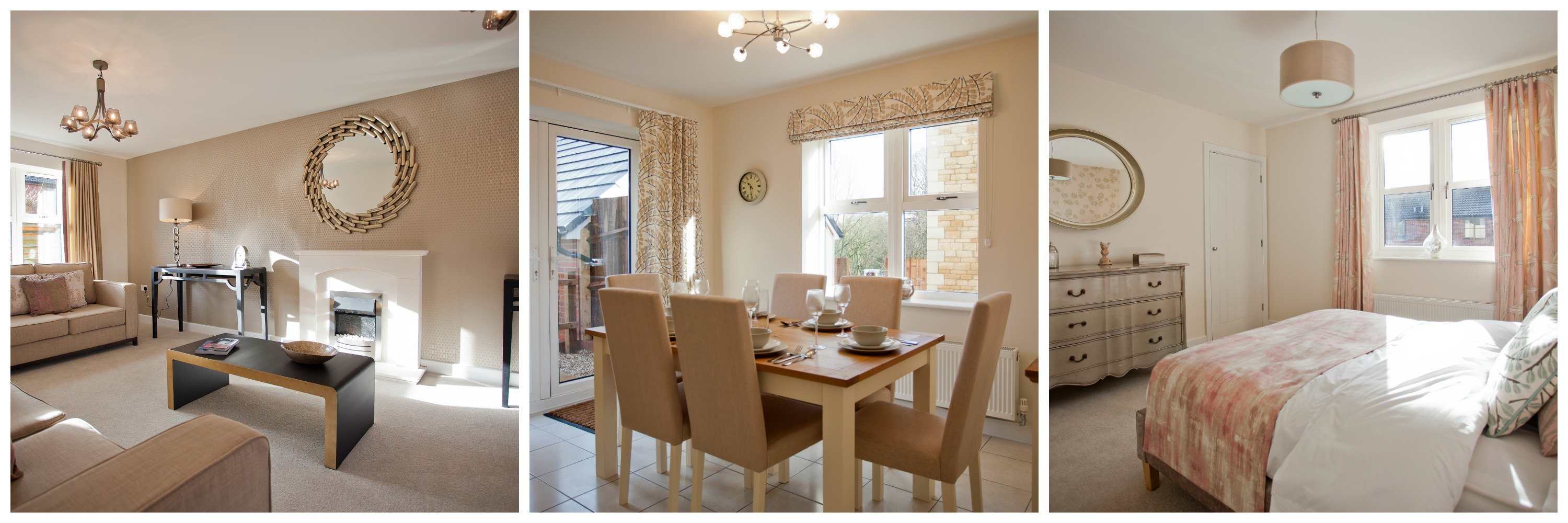 Hills-Homes-previous-developments-witney-interior