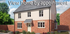 An attractive new development in this charming rural village