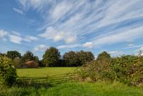 Corston Photo 2