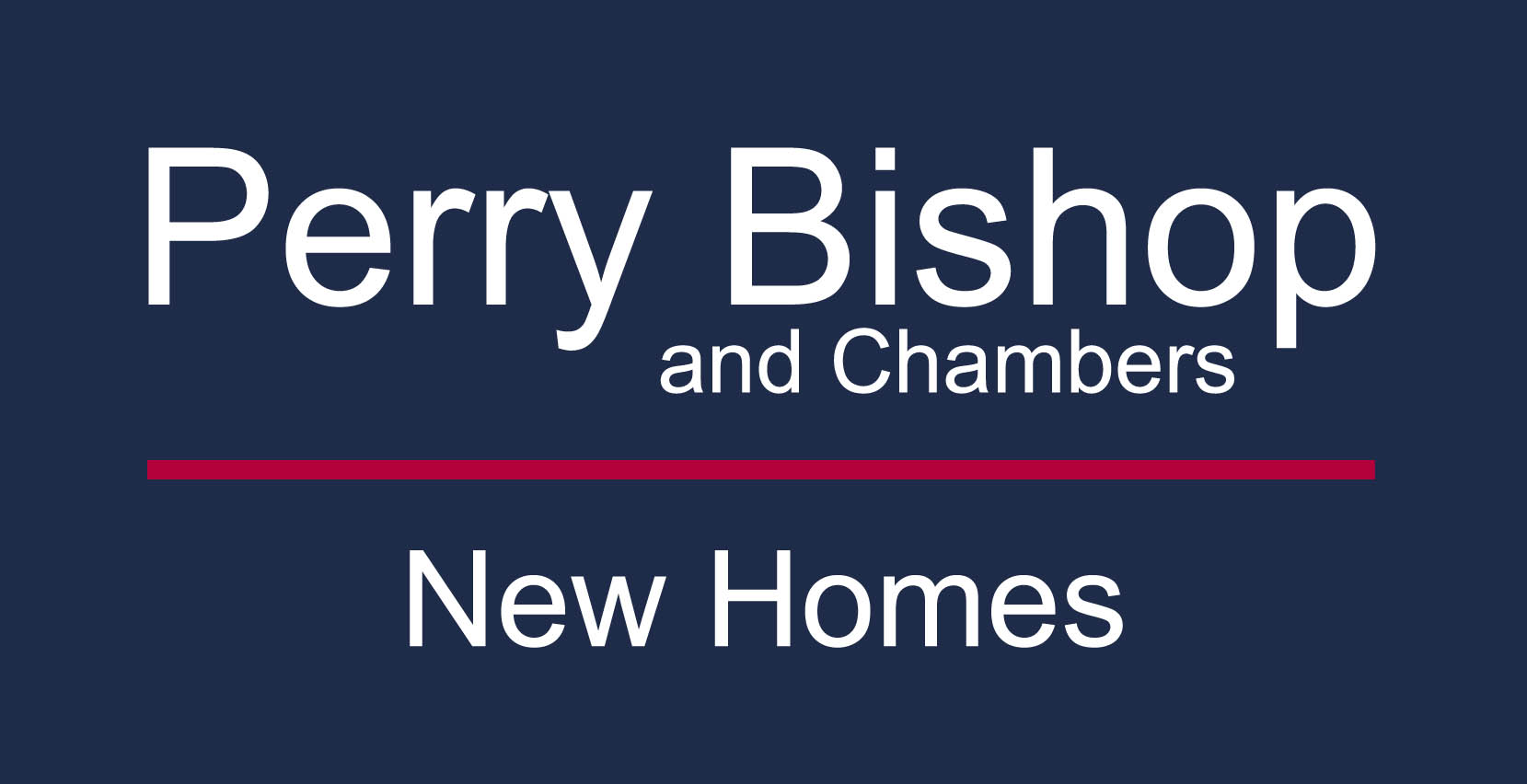 Perry Bishop & Chambers logo